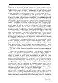 La Geometría Del Amor.pdf - RazonEs de SER - Page 5
