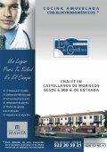 ¿Dónde está la meta? - Colegio Oficial de Médicos de Salamanca - Page 2