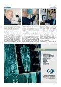 ¿Dónde está la meta? - Colegio Oficial de Médicos de Salamanca - Page 7