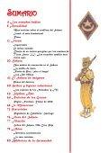 jabarpdf 27 - Hermandad Veteranos Tropas Nomadas del Sáhara - Page 2