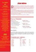 jabarpdf 27 - Hermandad Veteranos Tropas Nomadas del Sáhara - Page 3