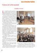 jabarpdf 27 - Hermandad Veteranos Tropas Nomadas del Sáhara - Page 4