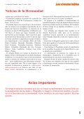 jabarpdf 27 - Hermandad Veteranos Tropas Nomadas del Sáhara - Page 5