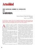 jabarpdf 27 - Hermandad Veteranos Tropas Nomadas del Sáhara - Page 6