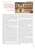 jabarpdf 27 - Hermandad Veteranos Tropas Nomadas del Sáhara - Page 7