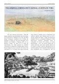 VELÁZQUEZ Y SEVILLA - Page 2