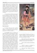 VELÁZQUEZ Y SEVILLA - Page 3