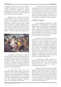 VELÁZQUEZ Y SEVILLA - Page 5