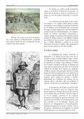 VELÁZQUEZ Y SEVILLA - Page 6