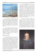 VELÁZQUEZ Y SEVILLA - Page 7