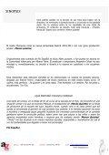 ¡Manos quietas! - Angel Galán - Page 2