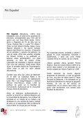 ¡Manos quietas! - Angel Galán - Page 3