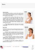 ¡Manos quietas! - Angel Galán - Page 7
