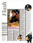 Bret Easton Ellis - Fonoteca Municipal de Lisboa - Page 3