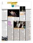Bret Easton Ellis - Fonoteca Municipal de Lisboa - Page 4