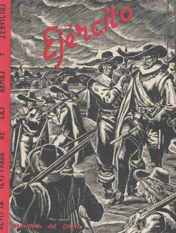 Nº 047 1943 Diciembre - Portal de Cultura de Defensa