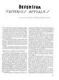 Nº 047 1943 Diciembre - Portal de Cultura de Defensa - Page 4