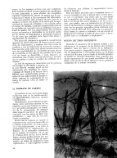 Nº 047 1943 Diciembre - Portal de Cultura de Defensa - Page 5