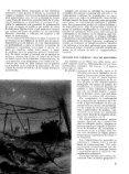 Nº 047 1943 Diciembre - Portal de Cultura de Defensa - Page 6