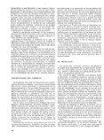 Nº 047 1943 Diciembre - Portal de Cultura de Defensa - Page 7