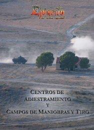 REVISTA EJÉRCITO Nº 800_EXTRAORDINARIO - Portal de Cultura ...