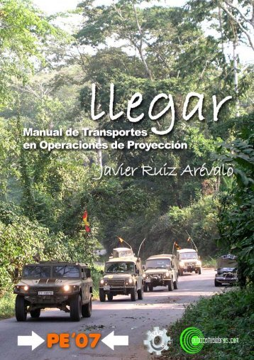 Llegar - Publicatuslibros.com