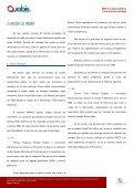 el estado del arte de la tecnología WiMAX - UMTSforum.net - Page 4