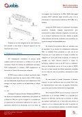 el estado del arte de la tecnología WiMAX - UMTSforum.net - Page 5