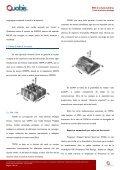 el estado del arte de la tecnología WiMAX - UMTSforum.net - Page 7