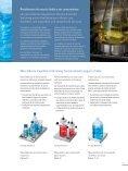 Mezcladoras magnéticas Thermo Scientific Variomag - Page 3