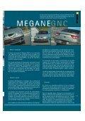 Renault Megane GNC - Page 2