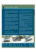 Renault Megane GNC - Page 3