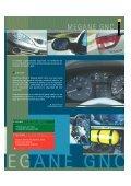 Renault Megane GNC - Page 4