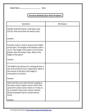 deck of cards worksheet 2 math worksheets for kids. Black Bedroom Furniture Sets. Home Design Ideas