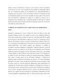 Analyse du comportement multi canal du client en - Mémoire vivante ... - Page 7