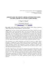 Aerodynamic Multipoint Airfoil Optimization Using Control Theory on