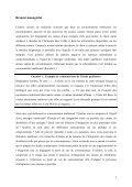 L'intégration perçue des canaux de distribution - Mémoire vivante du ... - Page 3