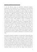 L'intégration perçue des canaux de distribution - Mémoire vivante du ... - Page 5