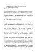L'intégration perçue des canaux de distribution - Mémoire vivante du ... - Page 7