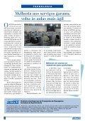 Mudanças e melhorias no trânsito da capital - Setpes - Page 2