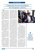 Mudanças e melhorias no trânsito da capital - Setpes - Page 3