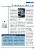 Mudanças e melhorias no trânsito da capital - Setpes - Page 4