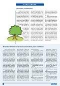 Mudanças e melhorias no trânsito da capital - Setpes - Page 6