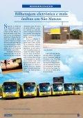 Mudanças e melhorias no trânsito da capital - Setpes - Page 7