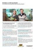 Helvetia Photovoltaik-Versicherung Was immer Sie vorhaben. Wir ... - Seite 3