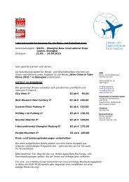 Internationale Fachmesse für die Rohr-und Kabelindustrie ...