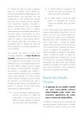 New-Cities-Foundation-E-Health-Full-Report-PORT - Page 5