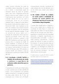 New-Cities-Foundation-E-Health-Full-Report-PORT - Page 6