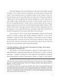 Paulo Ravecca - Facultad de Ciencias Sociales - Page 4