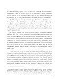 Paulo Ravecca - Facultad de Ciencias Sociales - Page 6